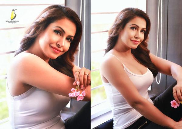 South, heroine, actress, photos, hot, telugu, tamil