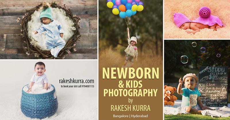 Kids Photography, Newborn, toddler