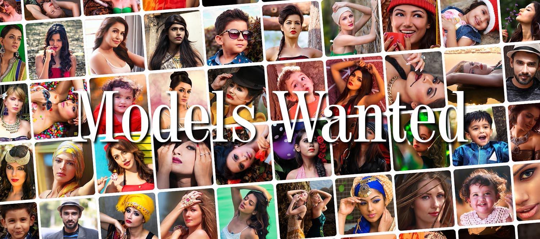 Modelling jobs, movie chances
